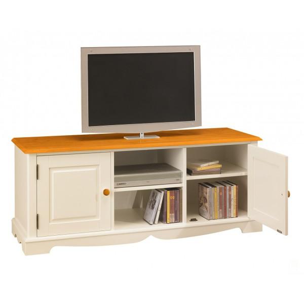 table rabattable cuisine paris meuble tv et hifi. Black Bedroom Furniture Sets. Home Design Ideas