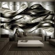 Papier peint  Enchanted winds