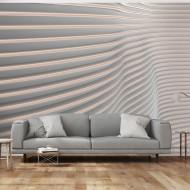 Papier peint  Cool Stripes