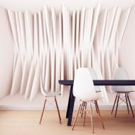 Papier peint  Pastel Harmony