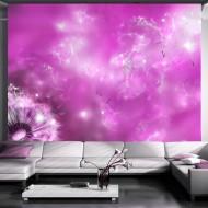 Papier peint  Enchanted Dandelion