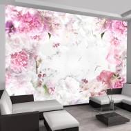Papier peint  Blossoming hope