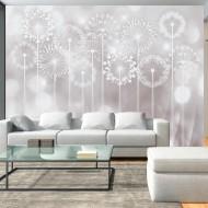 Papier peint  Garden from Dream