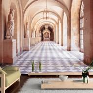 Papier peint  Corridor of Masters