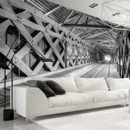 Papier peint  Bridge of Memories