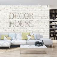 Papier peint  Home Decor