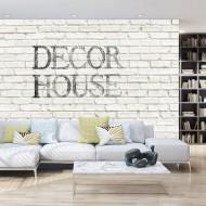 Papier peint  Stylish Decoration