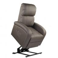 Dimensions fauteuil électrique