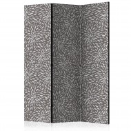 Paravent 3 volets  Grains [Room Dividers]