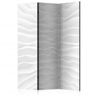 Paravent 3 volets  Origami wall [Room Dividers]