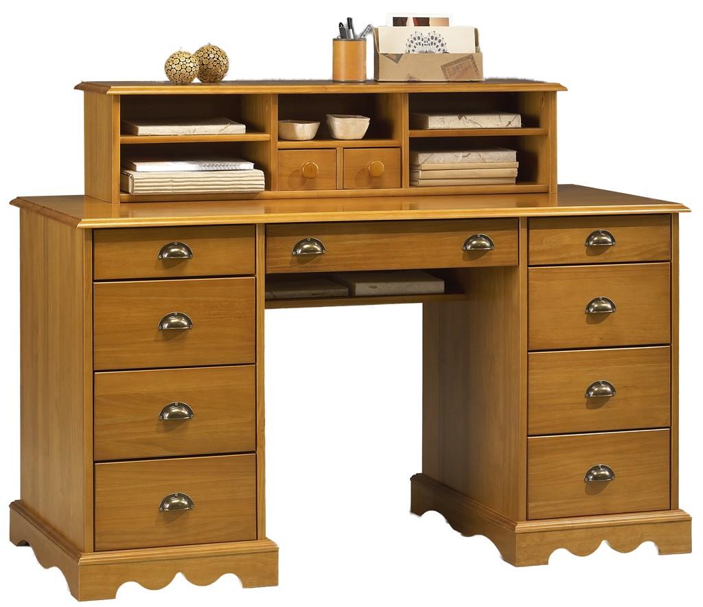 Meuble style anglais elegant coiffeuse style anglais en for Coiffeuse meuble en anglais
