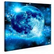 Tableau  Magic Moon