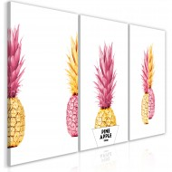 Tableau  Pineapples (Collection)