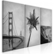 Tableau  California (Collection)