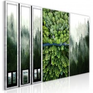 Tableau  Forest (Collection)