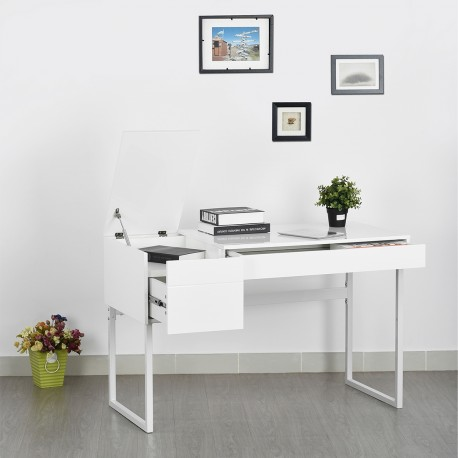 bureau relevable accoudoir with bureau relevable cheap table basse relevable bois table basse. Black Bedroom Furniture Sets. Home Design Ideas
