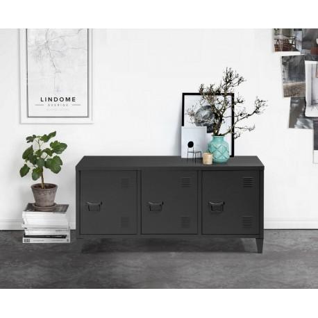 meuble bas d entre cool meuble bas cuisine profondeur cm meuble bas cuisine cm profondeur. Black Bedroom Furniture Sets. Home Design Ideas
