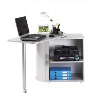 Bureau Informatique Aluminium