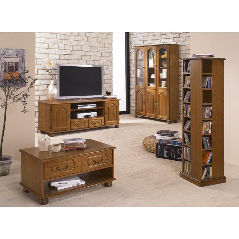 Des meubles pas chers for Les meubles a tiroirs plats