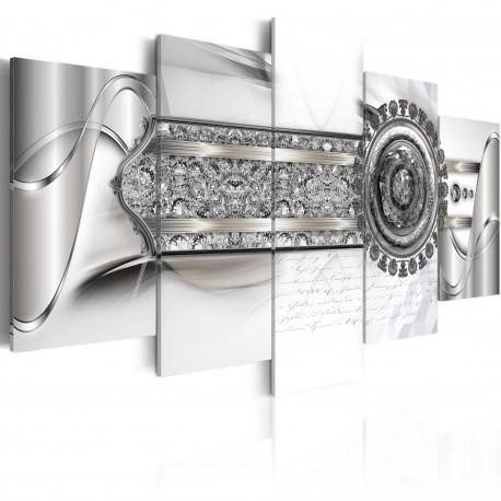 Tableau  Diamond Belt