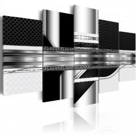 Tableau - Silver Cut