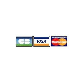 Paiement carte bancaire et Divers