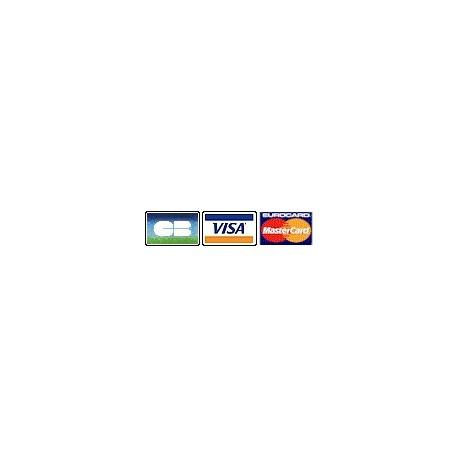 Paiement carte bancaire et divers beaux meubles pas chers - Meuble pas cher paiement plusieur fois ...