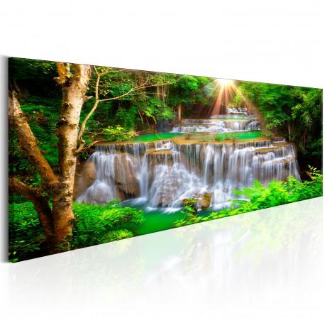 Tableau  Natures Masterpiece