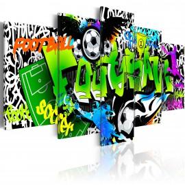 Tableau - Sports Games