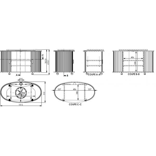 Darty Meuble Tv Dangle : Des Idées De Conception Petit Meuble Tv A Roulettes Meuble Tv Ikea