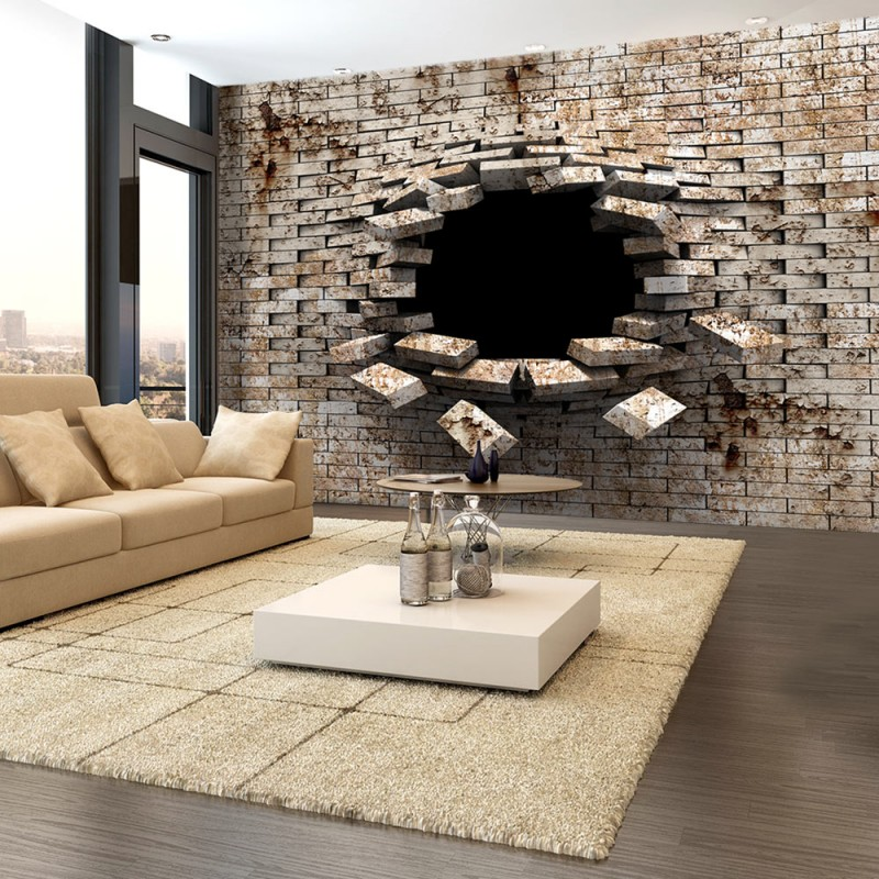 papier peint entr e beaux meubles pas chers. Black Bedroom Furniture Sets. Home Design Ideas