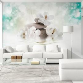 Papier peint - Heavenly Peace