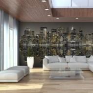 Ville et Architecture